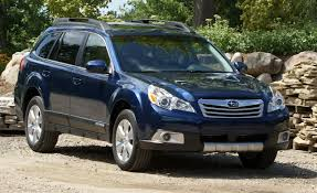 blue subaru outback 2008 2010 subaru legacy outback 3 6r related infomation specifications