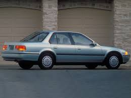 honda accord 92 honda accord 4 doors specs 1989 1990 1991 1992 1993