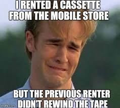 T Mobile Meme - ideal t mobile meme 1990s first world problems meme imgflip kayak