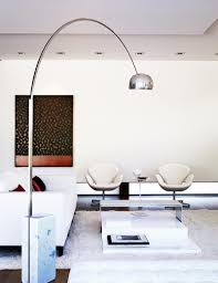 Table Lamps For Living Room Modern by Living Room Innovative Living Room Lamps Ideas Brass Living Room