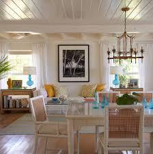 dallas blog material girls dallas interior design 2013