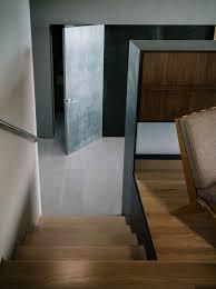 minimalist home interior minimalist home interior decorating ideas for 2017 custom home