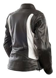 leather cycle jacket bilt halle women u0027s jacket cycle gear