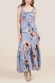 maxi dresses stylish maxi dresses maxi rompers s
