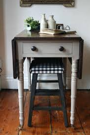 diy drop leaf table diy table leaf picture of easy way to make a drop leaf dining table