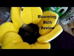 blooming bath for babies infants review fits in kitchen sink