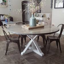 farm style dining room table kitchen magnificent farm dining room table large farm table farm