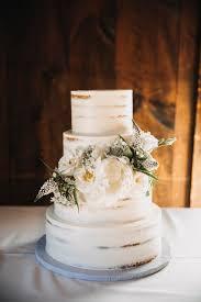 weeding cake wedding cakes cakes