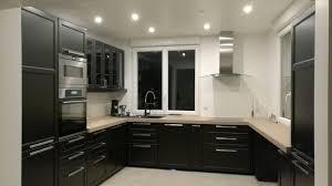 leroy merlin meuble cuisine 24 élégant meuble cuisine sur mesure leroy merlin hd6 gemendebat