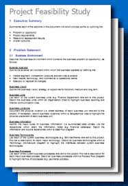 technical feasibility report template free project feasibility study template toolkitcafe