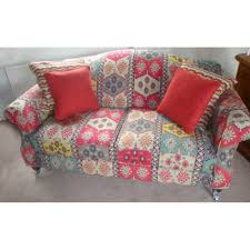 Patchwork Armchair For Sale Sofas Amazing Small Two Seater Settee Small 2 Seater Corner Sofa