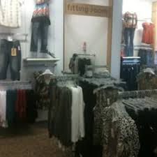 dress barn women u0027s clothing 100 main st n southbury ct