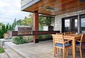 Backyard Bbq Setup 8 Ways To Improve Your Grill Setup