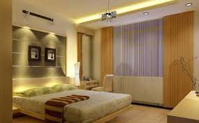 apartment apartment bedroom fixture placement modern interior of