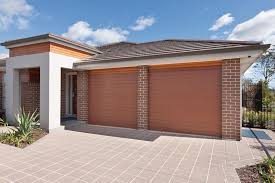 4 Car Garage Cost Garage Best Of How Much Does It Cost To Build A Garage Ideas Cost