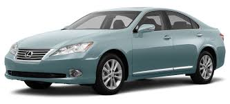 nissan leaf battery capacity amazon com 2012 nissan leaf reviews images and specs vehicles