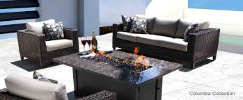 Kitchen Furniture Stores Toronto Outdoor Patio Furniture Store Toronto Woodbridge Vaughan Fine
