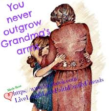 Meme Grandmother Gifts - 383 best meme s board images on pinterest being happy mindfulness