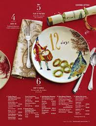 14 best 12 days collection for williams sonoma images on
