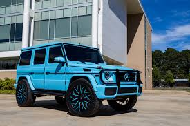mercedes g wagon car gallery