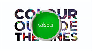 valspar paints launches in the uk thinkbox