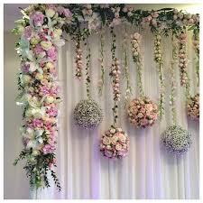 Wedding Backdrop Lattice 52 Best Wedding Backdrops And Arches Images On Pinterest Wedding