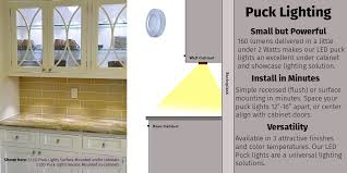 Led Lights For Cabinets Cabinet Led Lights And Led Bars