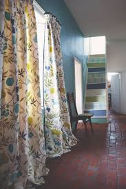 Home Interiors Collection by 117 Best Curtains U0026 Draps Images On Pinterest Curtains Scion