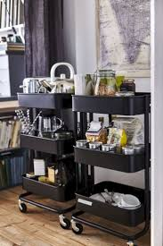 best 25 dorm room arrangements ideas on pinterest dorm