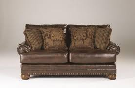 Leather Match Upholstery Warehouse Furniture The Best Furniture At The Best Prices