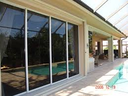 Storm Awnings Accordion Hurricane Shutters Accordian Storm Shutters Free