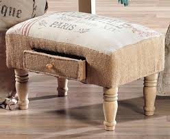 Foot Ottomans 197 Best Foot Stools Images On Pinterest Banquettes Benches And