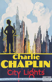 Fine Art Lighting Fixtures by Charlie Chaplin