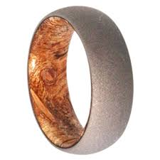 tayloright k109m tunsten carbide 8mm wedding band at mwb