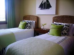 small guest bedroom ideas small guest bedroom ideas on a budget