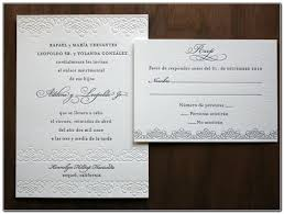 wedding reception only invitation wording wedding reception only invitation wording sles best wedding