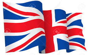 Flag Og England British Flag Clipart England Pencil And In Color British Flag