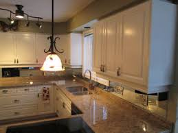 Kitchen Cabinets Barrie Kitchen Cabinets Kijiji In Guelph Buy Sell U0026 Save With