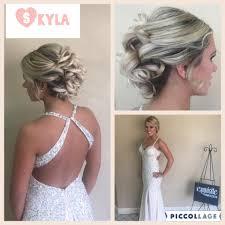 exquisite hair design