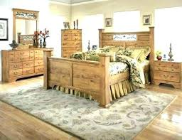 country master bedroom ideas country master bedroom ideas country bedrooms ideas french country