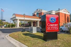 Comfort Suites North Comfort Suites Savannah North I 95 2017 Room Prices Deals