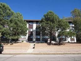 shannon hills apartments colorado springs co 80909