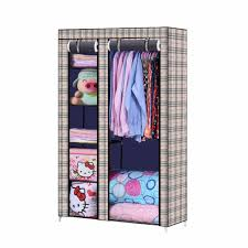 wardrobe racks extraordinary garment storage rack garment