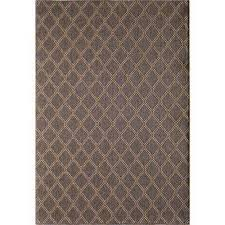 Grey Outdoor Rugs Gray Outdoor Rugs Rugs The Home Depot
