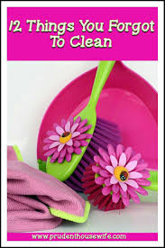 44 best clean and tidy images on pinterest cleaning hacks