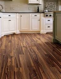 choc mod laminate flooring boca raton 12mm thickness for
