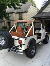 Jeep For Sale Craigslist Jeep Cj7 For Sale Craigslist All New Car Price And Review 2018