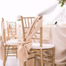 lace chair sashes buy wholesale chairs covers online chaircoverfactory