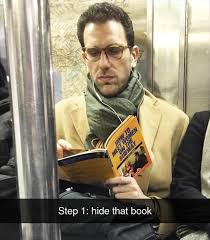 Guy Reading Book Meme - funny pictures of the day 54 pics funny pictures pinterest