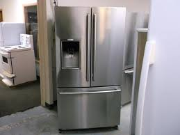 Whirlpool French Door Refrigerator Price In India - whirlpool french door refrigerator u2014 prefab homes whirlpool